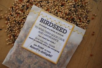 birdseed11
