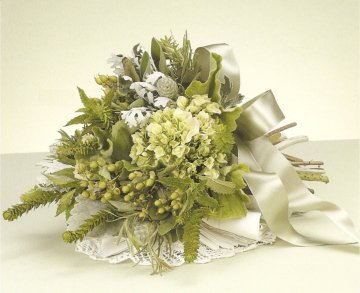 green-wedding-bouquet01
