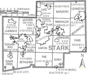 300px-Map_of_Stark_County_Ohio_With_Municipal_and_Township_Labels