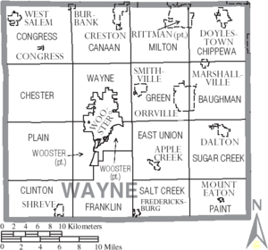 300px-Map_of_Wayne_County_Ohio_With_Municipal_and_Township_Labels