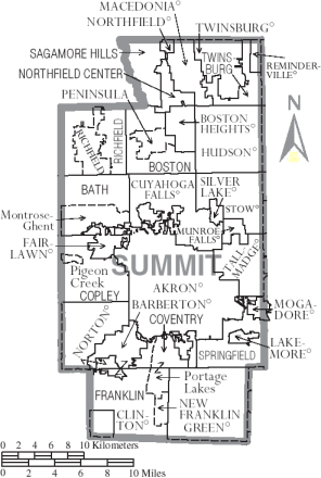 Map_of_Summit_County_Ohio_With_Municipal_and_Township_Labels