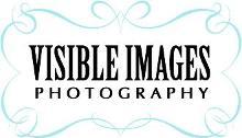 220x220_1245309860679-VisibleImages