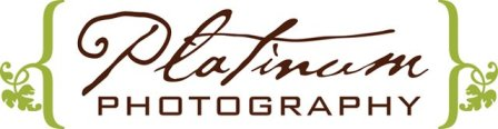 Platinum-Logo-FINALRGB
