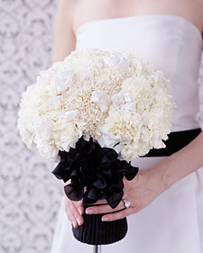 White%20bouquet