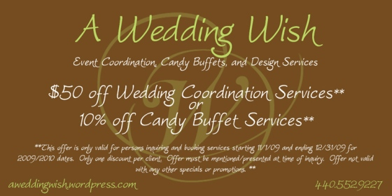 wedding_wish_coupon