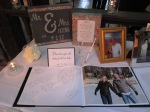 A&K -  The Guestbook