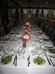A&K - The Head Table