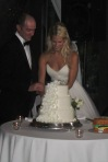 A&K - Cutting the Cake