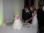M+P - Cake Cutting