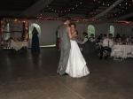 S+J: First Dance