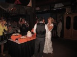 M&J - Cake Cutting