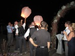 M&J - Lantern Launch